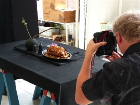images  food photography setup props