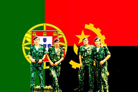 cuisine portugais le déclin des colonies portugaises