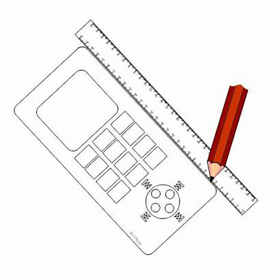 Technologystudent Improving Sheets Presentation Standard