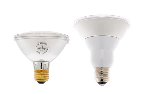 par30 led bulb weatherproof large par series par led
