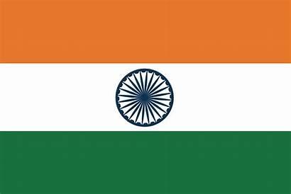 Flag Clipart India Etc 2009 Tiff