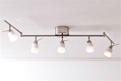Ikea Ca Track Lighting