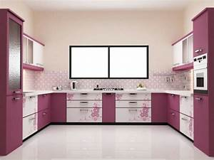 Spritzschutz fur kuche 90 coole ideen fur kuchenruckwand for Kitchen colors with white cabinets with arte papiers peints