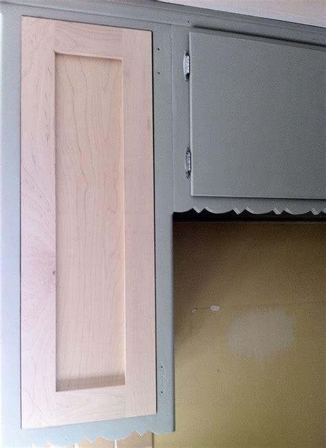 reface   kitchen cabinets refacing kitchen