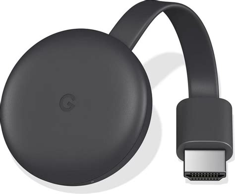 Best Price Chromecast Chromecast 3 Price In India Features Availability