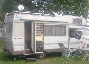 Markise Für Wohnmobil : 3 meter lange led beleuchtung unter der markise wohnmobil forum seite 1 ~ A.2002-acura-tl-radio.info Haus und Dekorationen