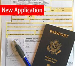 new passport application form latitudes travellatitudes With documents required for passport new