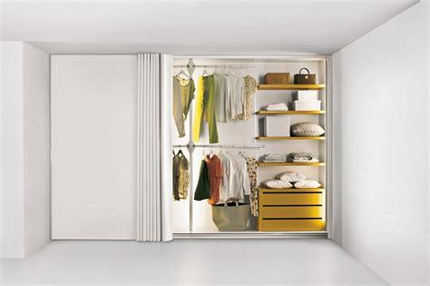 contenitori per guardaroba armadi total white cose di casa