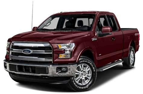 Ford Truck Gas Mileage by Top 10 Best Gas Mileage Trucks Fuel Efficient Trucks