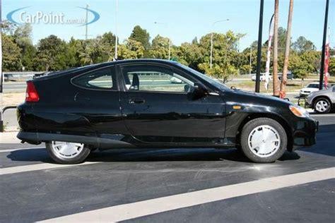 2001 Honda Insight by 2001 Honda Insight Photos Informations Articles