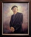 Manuel Esperon Net Worth, Biography, Age, Weight, Height