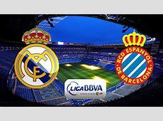 Real Madrid vs Espanyol Prediction, Betting Tips, Preview