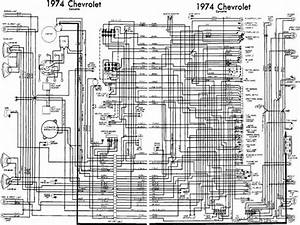 How To Read Wiring Diagrams For Dummies  U2013 Wiring Diagram