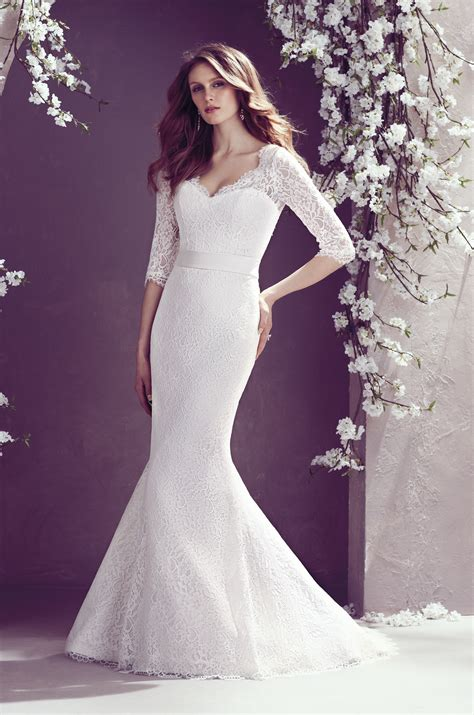 Wedding Wisdom  Top Tips On Finding The Most Flattering Wedding Dress By Paperswan Bride  Chic. Wedding Dresses For Big Busted Ladies. Disney Forever Enchanted Wedding Dresses. Tea Length Wedding Dresses 50s Style. Long Sleeve Wedding Dress Leicester. Short Wedding Dresses Vegas. Disney Princess Wedding Day Dress Up Games. Wedding Dress In Bridesmaids Movie. Puffy Backless Wedding Dresses