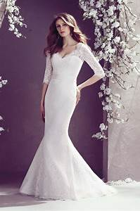 wedding dress for hourglass figure all women dresses With wedding dresses for hourglass shape