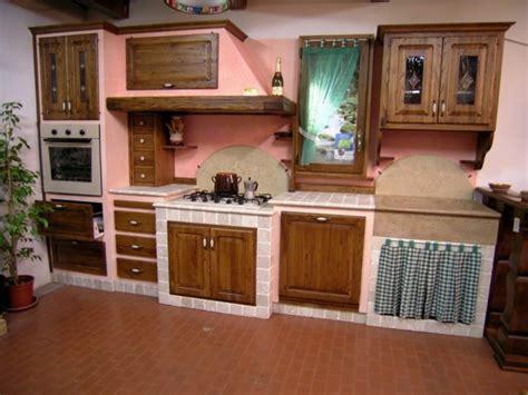 tende per cucine in muratura tende per mobili cucina dd46 pineglen