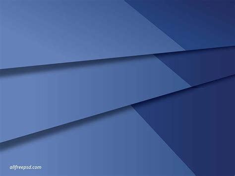 blue shade modern background  psd  graphic designs