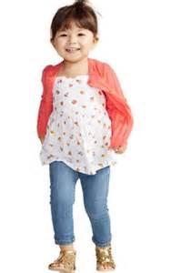 best toddler for girls photos 2017 blue maize