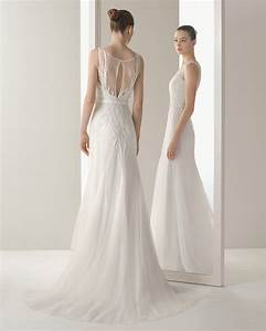 soft by rosa clara wedding dresses 2015 modwedding With rosa clara wedding dresses