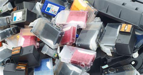 mobilier bureau entreprise recycler cartouche d 39 encre entreprise recyclage cartouche