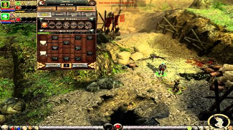 dungeon siege 1 gameplay dungeon siege 2 gameplay hd