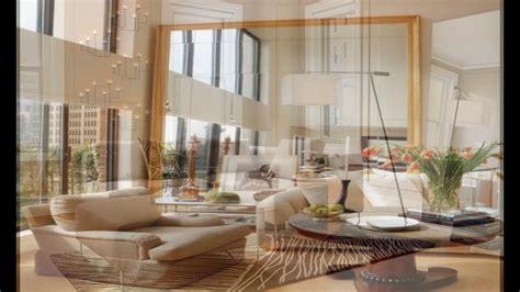 Elegant Look In Small Living Room Design Contemporary Home Theater Furniture Care Wall Clocks Canada Decor Dubai Usa Right At Office Arrangement Ideas Sage