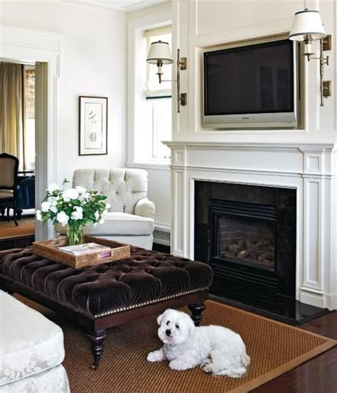 decor home ideas indoor white mantels ideas home fireplace mantels also f decor home ideas hanging your tv the fireplace yea or nay driven