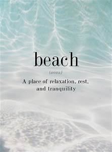 Beach, Definition, Pictures, Photos, And, Images, For, Facebook