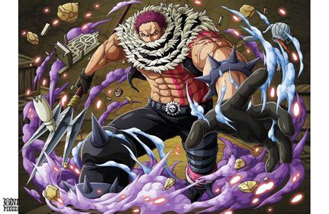 katakuri  gloxinia battles comic vine
