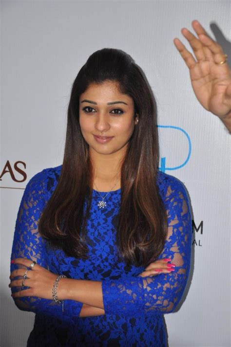 nayanthara special stunning beauty exclusive photo