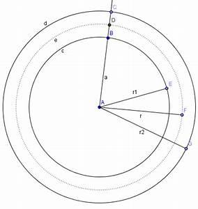Kreis Berechnen Aufgaben : 0708 unterricht mathematik 10c inhaltsmessung ~ Themetempest.com Abrechnung