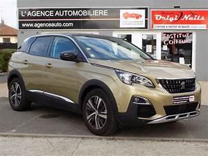 Caractéristiques Peugeot 3008 : peugeot 3008 1 6 hdi 120 cv allure occasion montbeliard pas cher voiture occasion doubs 25400 ~ Maxctalentgroup.com Avis de Voitures