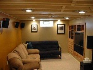 #cheapbasementceiling That Doesn't Look Cheap #diy. Need Help Designing My Living Room. Sofa For Living Room Pictures. Living Room With Dark Brown Sofa. Decor Small Living Room Ideas. Cottage Living Room Decorating Ideas. Home Decor Ideas Living Room Modern. Wooden Floor Living Room Designs. Grey Blue Brown Living Room