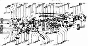 Harley Davidson Road King Manual Online Wiring Diagram