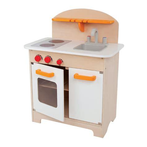cuisine kidkraft kitchens will i
