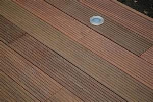 Spot Pour Terrasse Eclairage Spots Terrasse Bois Jardin Ext Rieurs