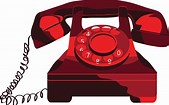 Image result for telephone clip art