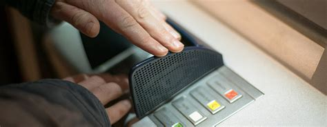 Check spelling or type a new query. How To Avoid Becoming A Victim Of Counterfeit Credit Card Fraud This Summer