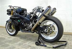Motorsport Studio