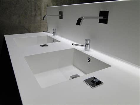Corian Basin Design by Basin Counter Wash Basins From Amos Design Architonic