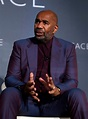 Steve Harvey on 'Surviving' the 'Tough Space' of Daytime ...