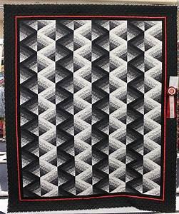 DQN Quilt Show 2013 Modern Quilts Christa Quilts