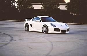 Porsche Cayman Tuning Teile : wallpaper white tuning porsche cayman porsche images ~ Jslefanu.com Haus und Dekorationen