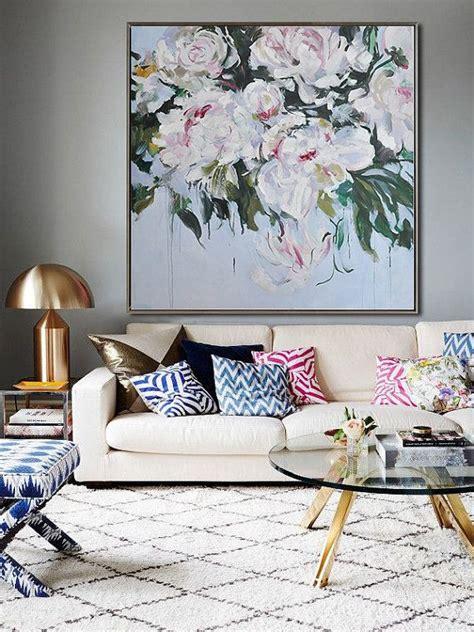 living room paintings ideas  pinterest