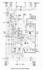 Trailer Wiring Diagram Hopkins