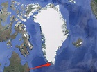Fossils in Greenland may be oldest on Earth - Business Insider