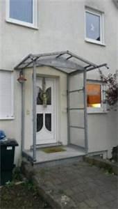 Vordach Mit Seitenteil Set : vordach kaufen gebraucht und g nstig ~ Whattoseeinmadrid.com Haus und Dekorationen