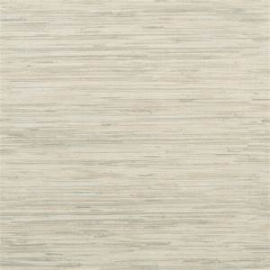 Download York Grasscloth Wallpaper Gallery