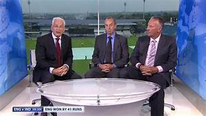 ICC Cricket World Cup 2015: our pundits pick their England ...
