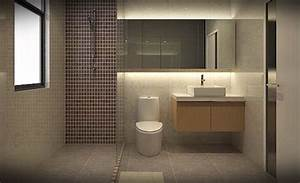 Modern Bathroom Designs For Small Spaces Inwebexperts Design